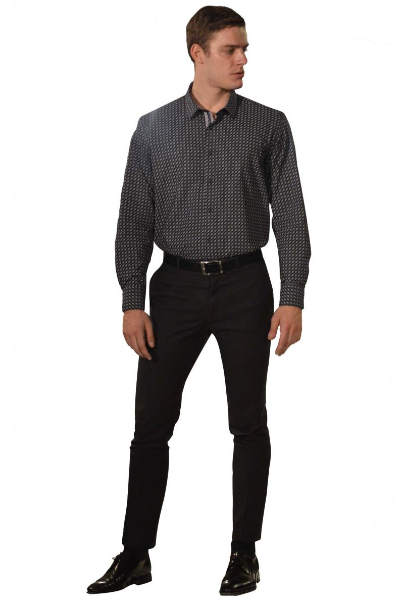 Mens Dress Shirt Sizes How To Measure Rldm