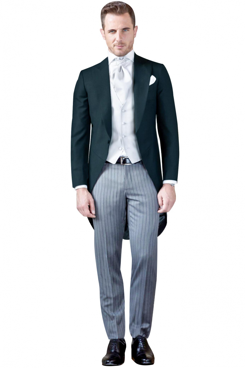 shirt color for grey pants