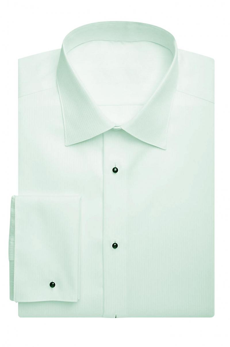 Italian Silk Dress Shirts   Azərbaycan Dillər Universiteti