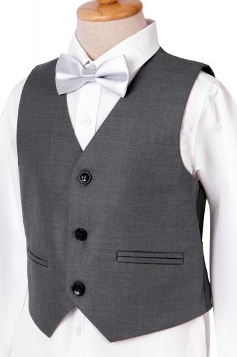 Mens Designer Brands – Vests and Waistcoats – style number 17326