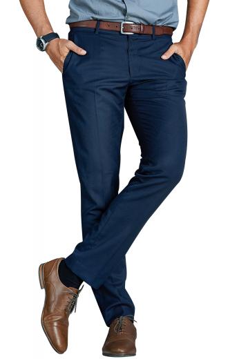 Mens Designer Brands – Custom made Pants & Slacks – style number 17335