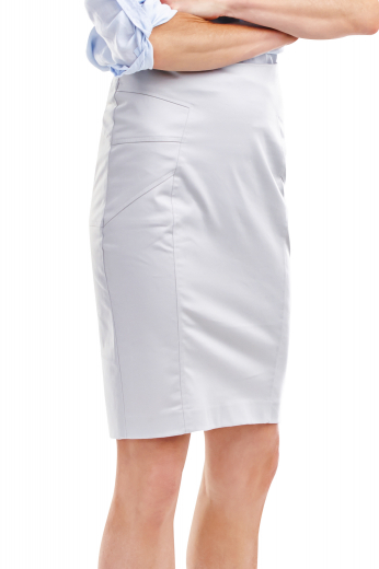 Womens Heritage Gold – Custom made Skirts – style number 17361
