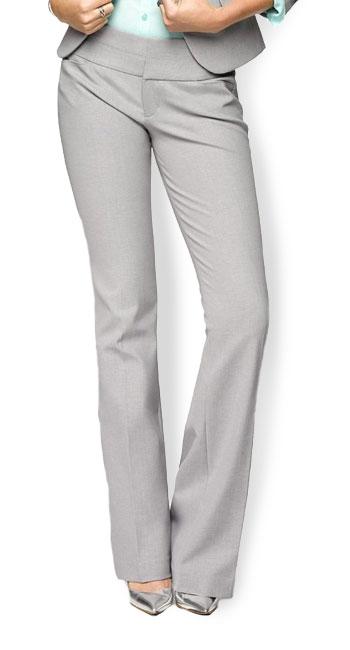Womens Custom made Pants