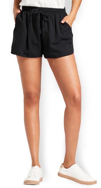 Custom Made Shorts
