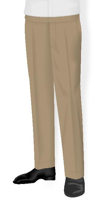Vintage Pants & Slacks