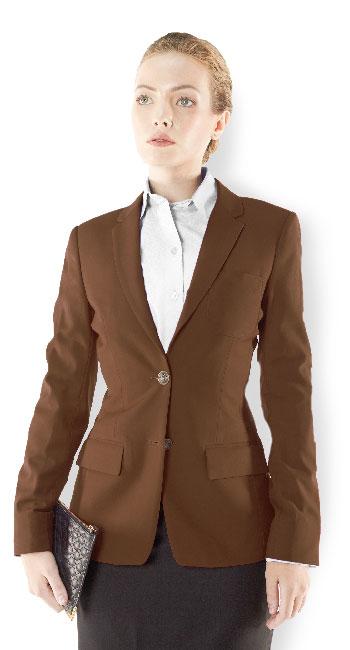 Womens Jackets & Blazers