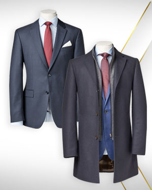 two-mens-deluxe-overcoats-and-more