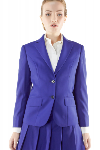 Womens Closeout Custom Skirt Suits