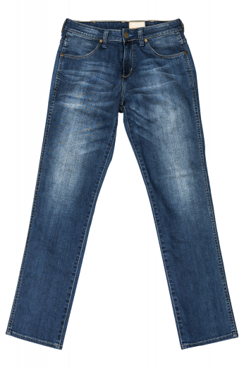 Mens Classic – Custom Made Jeans – style number 16481