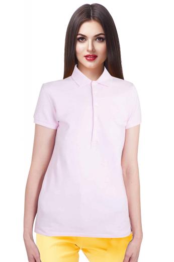 Polo & Golf Shirts – Womens Custom Polo & Golf Shirts – style number 17231