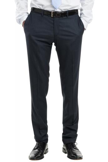 Mens Designer Brands – Custom made Pants & Slacks – style number 17332